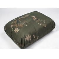 Perna Nash Indulgence Pillow Wide