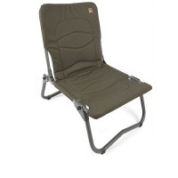 Scaun Avid Carp Day Chair