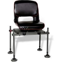 Scaun Browning Xitan Roto Chair Deluxe