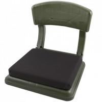 Scaun Pentru Galeata Ridge Monkey CoZee Bucket Seat