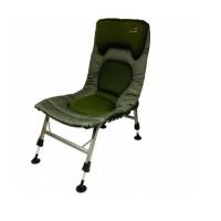 Scaun TF Gear Dave Lane Hardcore Recliner Chair