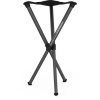 Scaun Trepied Walkstool Basic, 60x32.5cm