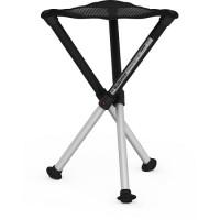 Scaun Trepied Walkstool Comfort, 65x40cm