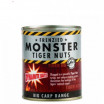 Alune Tigrate Dynamite Baits Frenzied Monster Tiger Nuts