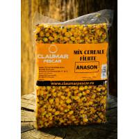Mix Cereale Claumar ANASON 1Kg