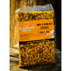Mix Cereale Claumar FRUCTE 1Kg
