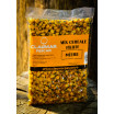 Mix Cereale Claumar MIERE 1Kg