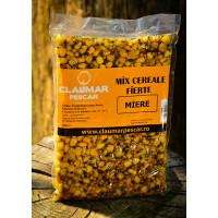 Mix Cereale Claumar MIERE 1Kg