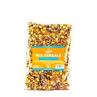 Mix Cereale Claumar SCOICA 1Kg