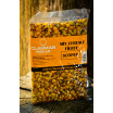 Mix Cereale Claumar SCOPEX 1Kg