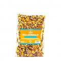 Mix Cereale Claumar SQUID OCTOPUS 1Kg