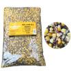 Mix Cereale Claumar SQUID OCTOPUS 5KG (PUNGA)