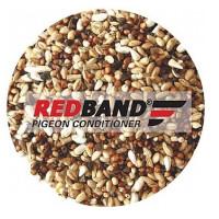 RED BAND ORIGINAL HAITHS 1KG