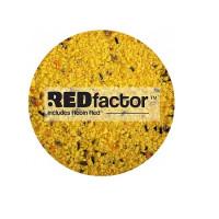 Red Factor Haiths 1kg
