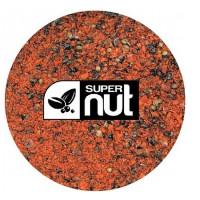 SUPER NUT ORIGINAL HAITHS 1KG