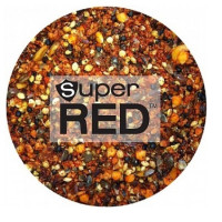 SUPER RED ORIGINAL HAITHS 1KG