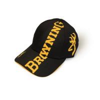 Browning Sapca Baseball