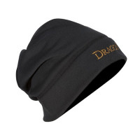 Caciula Dragon Easystretch Beanie Black