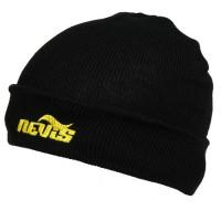 Caciula Nevis Culoare Neagra