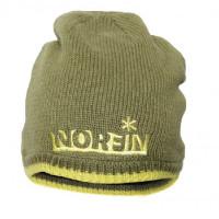 Caciula Norfin Viking GR Marime XL