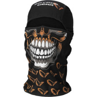 Cagula Savage Gear Skull Balaclava