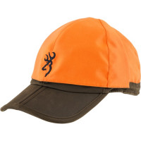 SAPCA BROWNING 2 FETE BROWN ORANGE