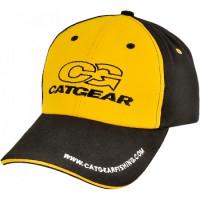 SAPCA CATGEAR CAP