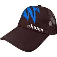 SAPCA OKUMA MOTIF MESH