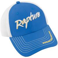 SAPCA RAPTURE PRO TEAM MESH CAP