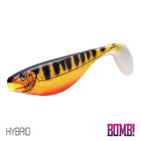 SHAD DELPHIN BOMB HYPNO 17CM HYBRID
