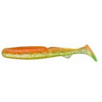 Shad Biwaa Tailgunr Swimbait 2.5 6.5cm 308 Atomic 10/plic