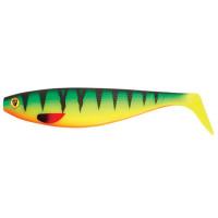 Shad Fox Pro Natural Classic 2 Fire Tiger  14cm