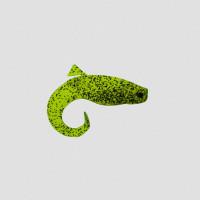 Shad Orka Fenix 9cm, culoare GR - 5 buc/plic