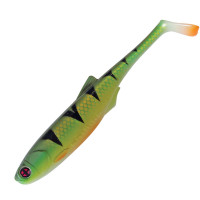 Shad Sakura Jackax 140mm Perch 1Buc/Plic