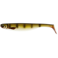 Shad Westin Shadteez 10cm Crystal Perch