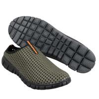 Papuci Prologic Bank Slippers Marimea 46
