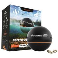 Sonar Deeper Pro