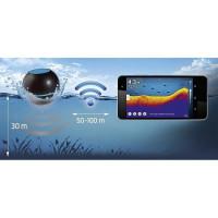 Sonar Jaxon Mobile Ak-ec301