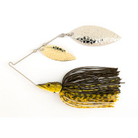 SPINNERBAIT FOX RAGE 14G PIKE