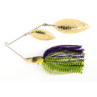 SPINNERBAIT FOX RAGE 14G Table Rock