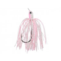 Spinerbait Colmic Jump 3/8oz 10.5gr Pink Dry