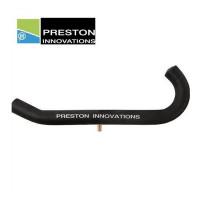 Suport feeder Preston Method Feeder Rest