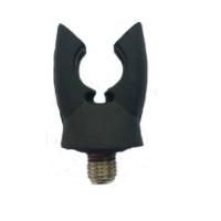 Suport Mostiro Grip Soft Eco V