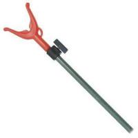 Suport lanseta Energo Team 40-65 cm