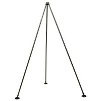 TRIPOD CANTARIRE NGT WEIGHING SYSTEM 140X150X195CM