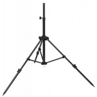 TRIPOD JAF LUXURY 2422