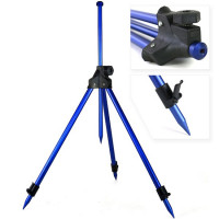 Tripod Team Feder By Dome