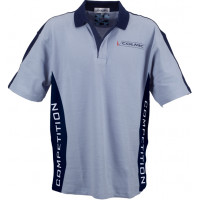 TRICOU COLMIC POLO JERSEY COMPETITION L