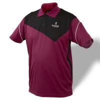 Tricou Browning Dry Fit Polo XXL