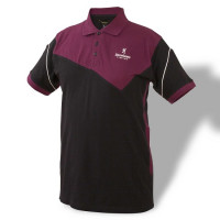 Tricou Browning Polo Shirt L